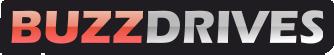 BuzzDrives Logo
