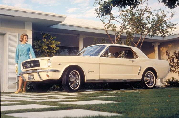iconic-muscle-cars-1