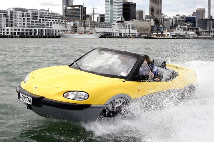amphibious-cars-1