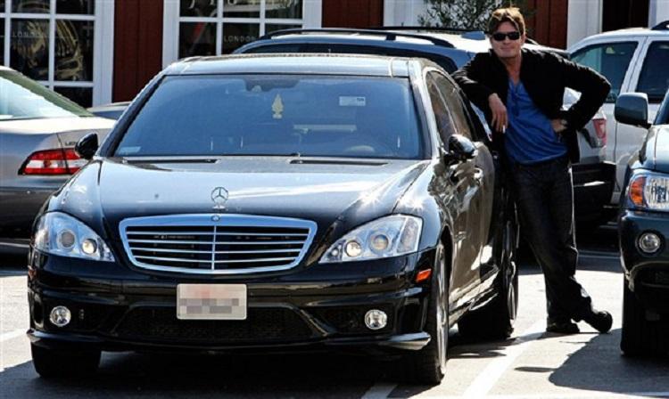 celebrity-cars-1