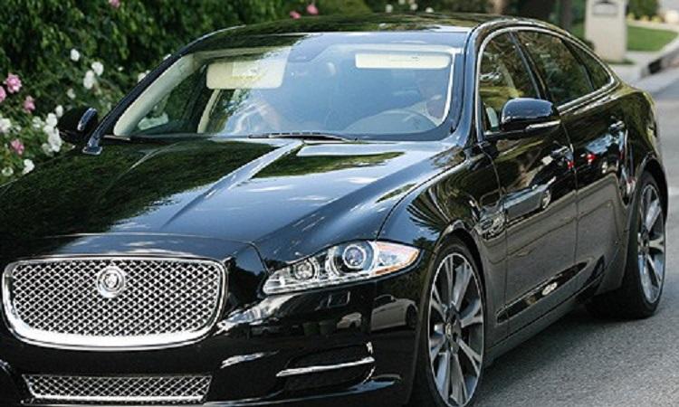 celebrity-cars-2