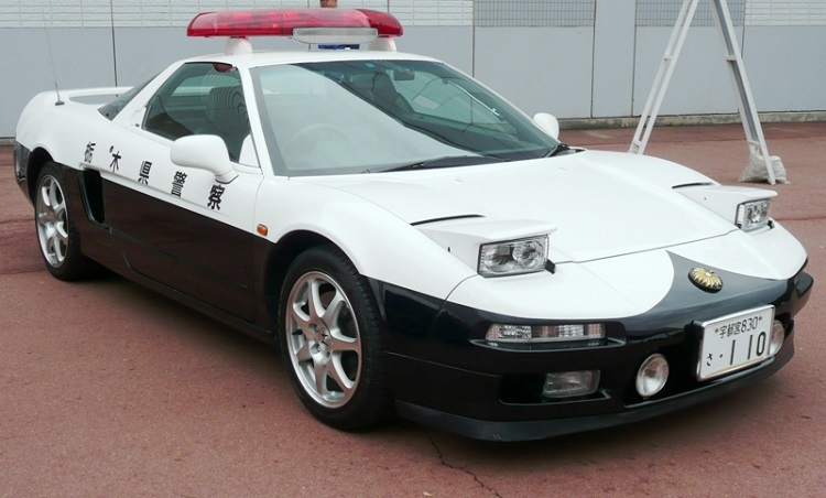 coolest-police-cars-2