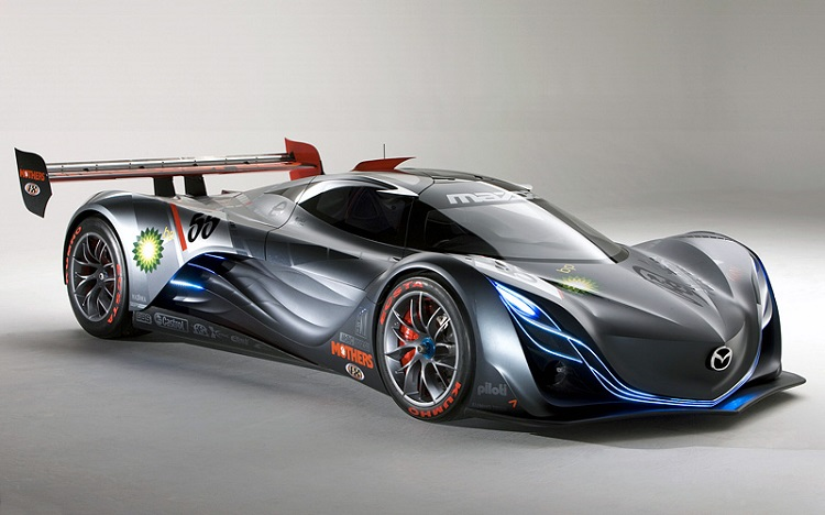 incredible-concept-cars-1
