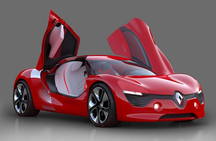 incredible-concept-cars-2