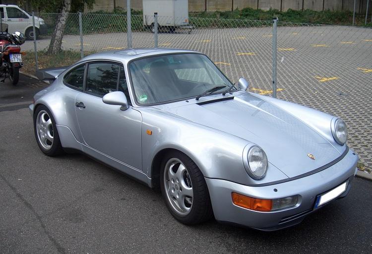 90s-cars-1