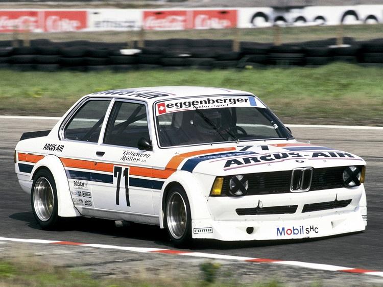 beginner-race-car-2