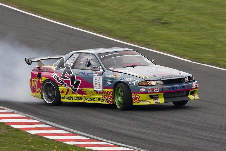 drifting-cars-1