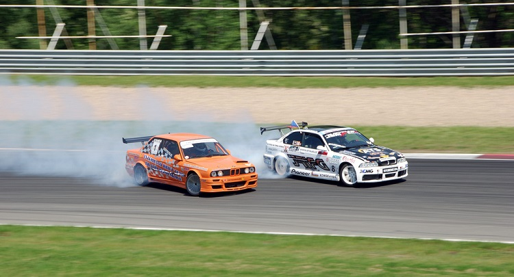 drifting-cars-2