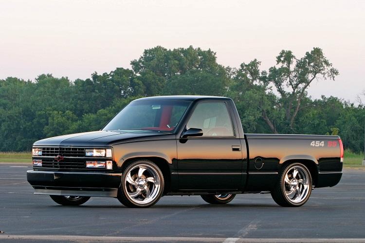 fast-pickup-trucks-1