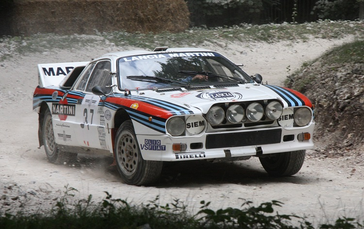 greatest-rally-cars-1