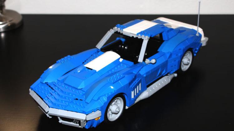 lego-cars-1
