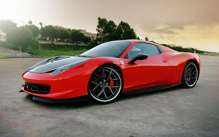 cars-men-dream-about-1