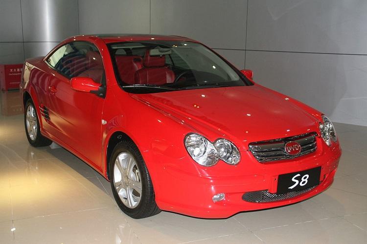 copycat-cars-2