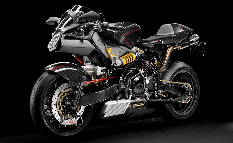 outrageous streetfighter bikes 10