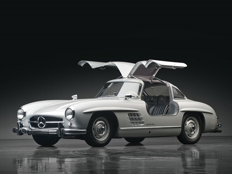 most flawless cars ever produced 2