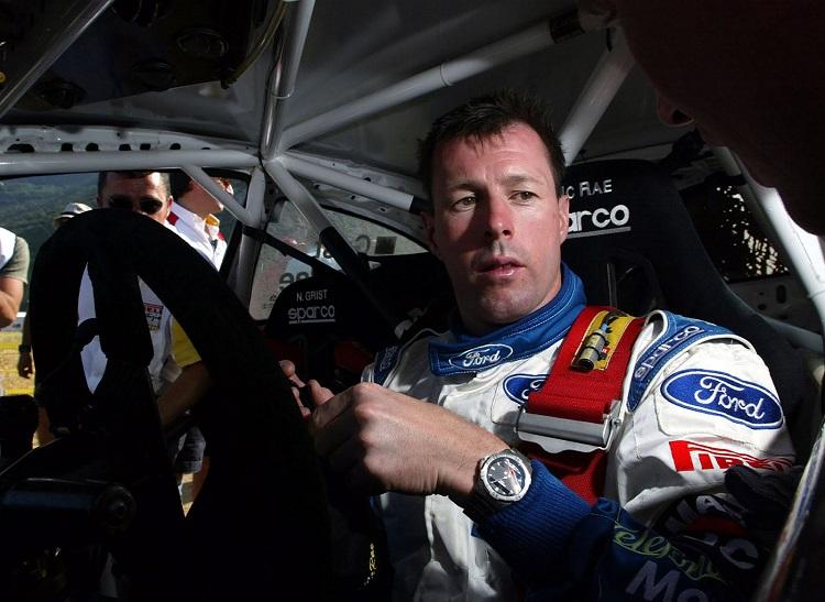 greatest race car drivers 2