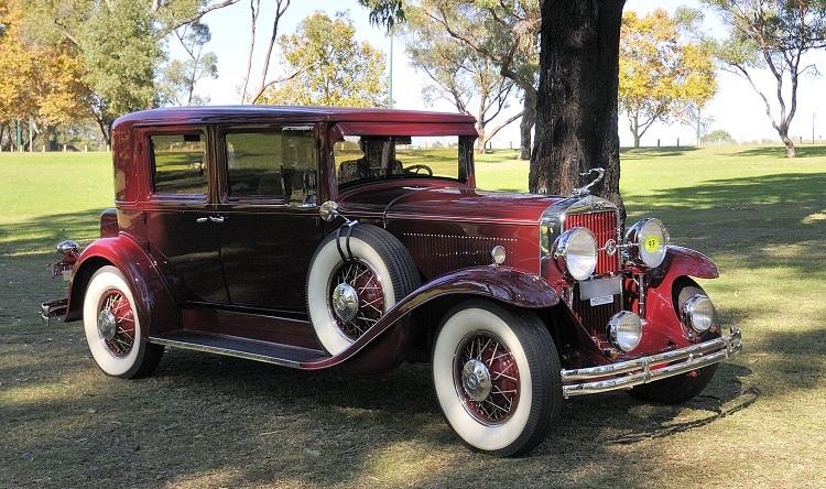 luxury car brands that no longer exist 10
