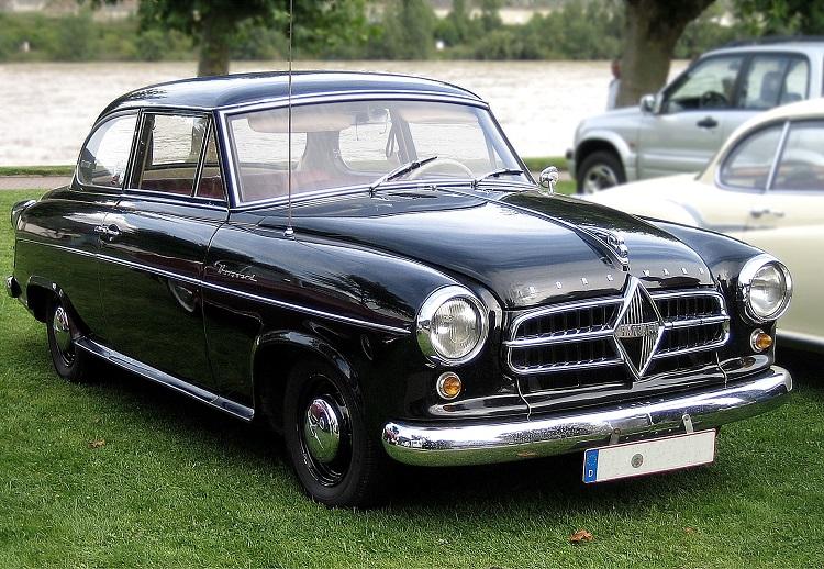 luxury car brands that no longer exist 2