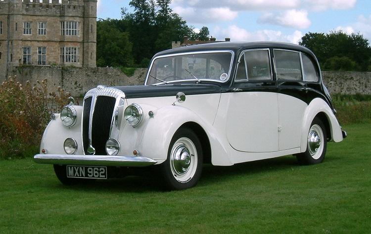 luxury car brands that no longer exist 4