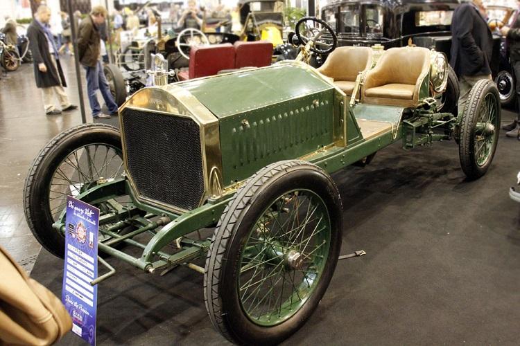 luxury car brands that no longer exist 7