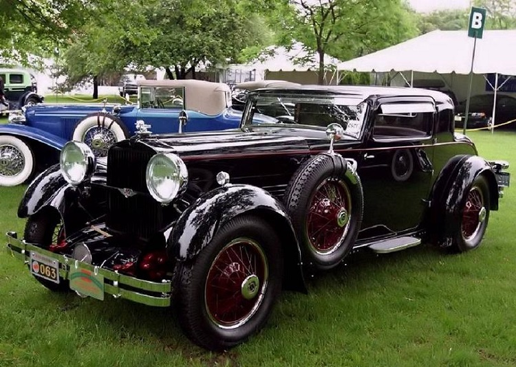 luxury car brands that no longer exist 8