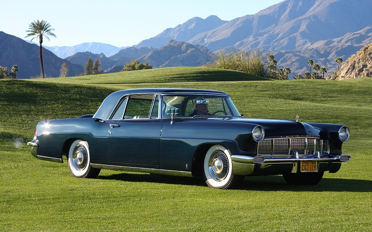 luxury car brands that no longer exist 9