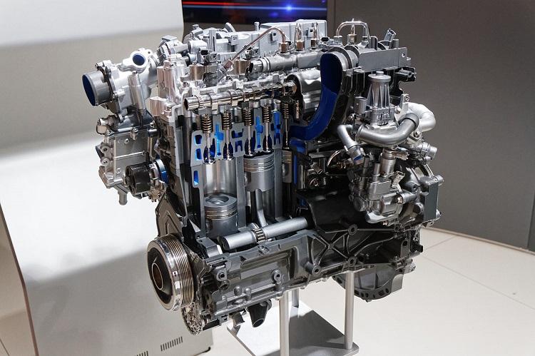 reasons to buy diesel cars 2