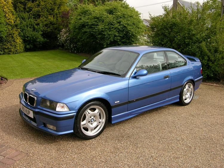 awesome cars from the 90s 2