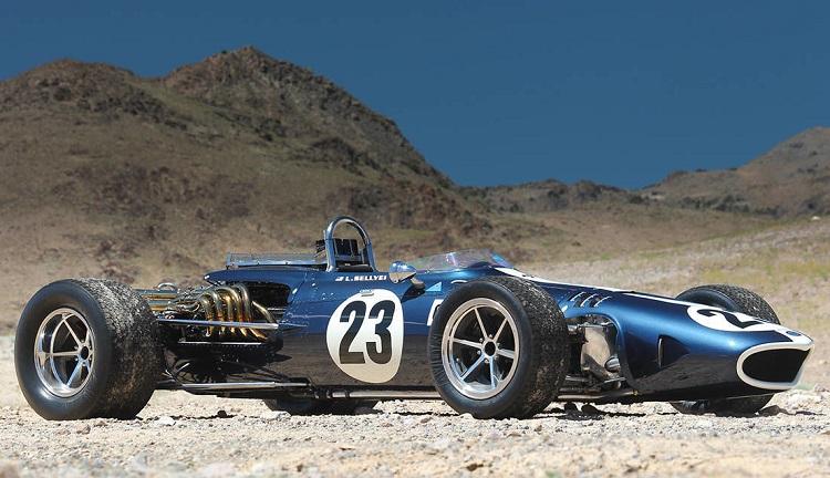 coolest cars 11