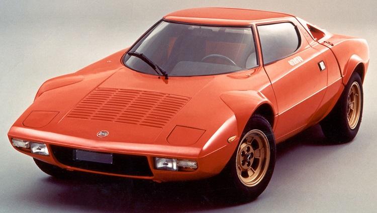 coolest cars 22