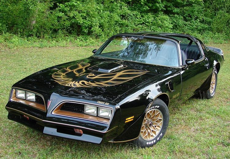 coolest cars 27