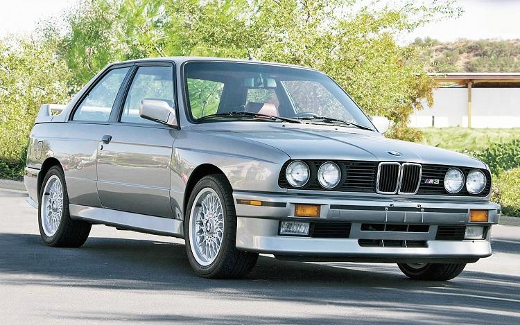 coolest cars 38