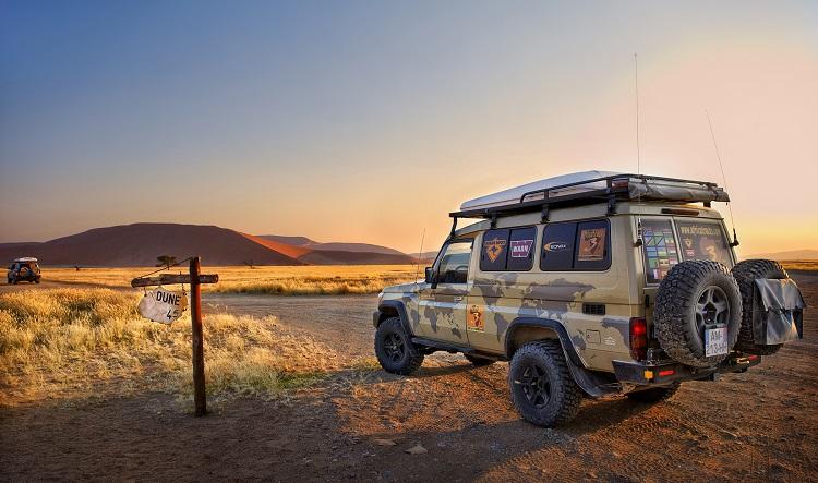 immortal vehicles desert 1