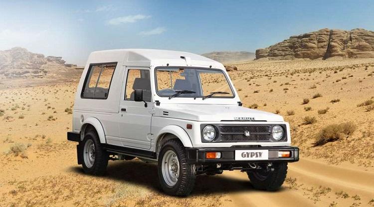 immortal vehicles desert 11