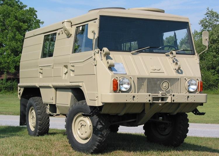 immortal vehicles desert 8