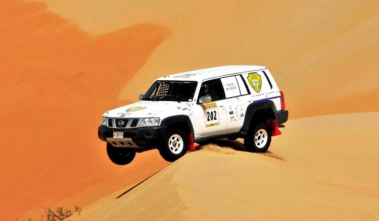 immortal vehicles desert 2