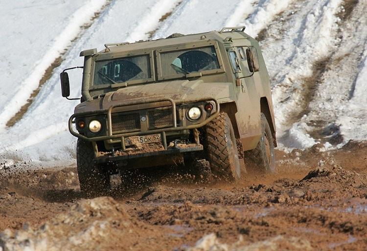 immortal vehicles desert 20
