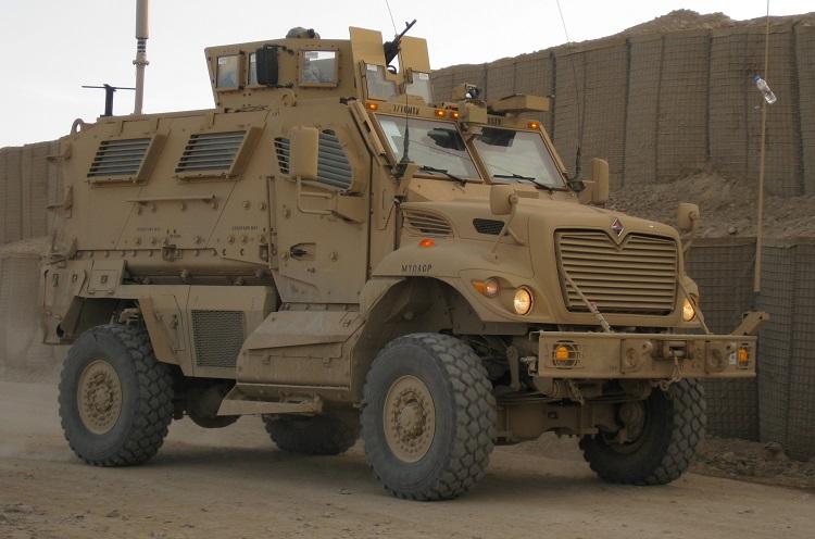 immortal vehicles desert 24