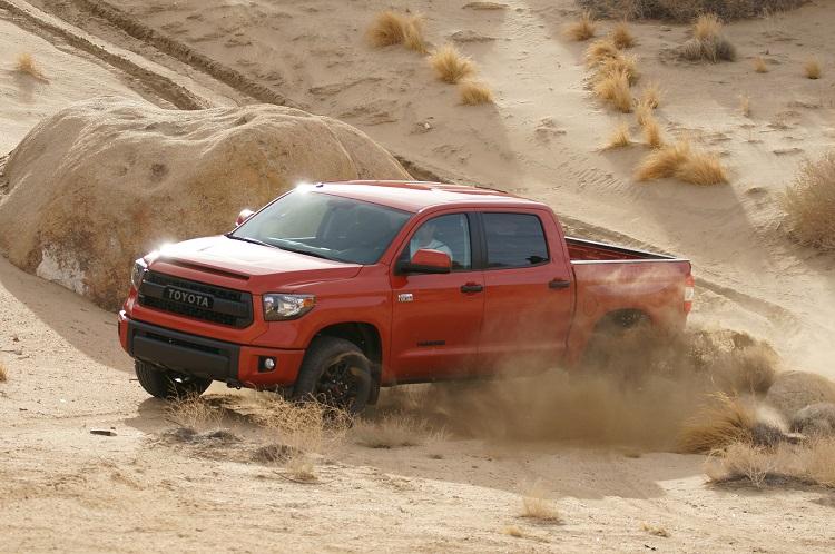 immortal vehicles desert 27