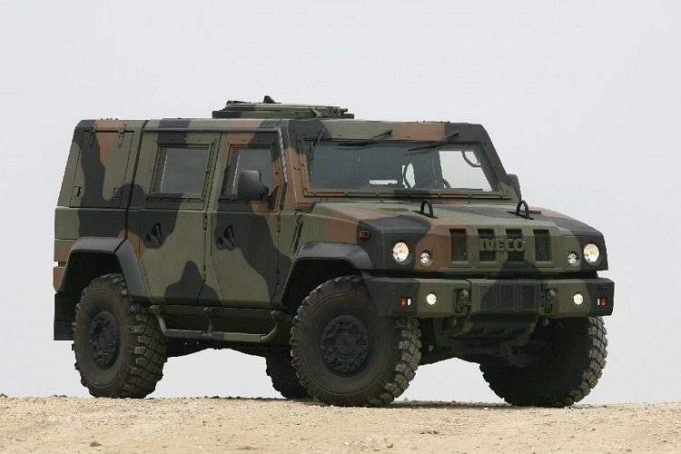 immortal vehicles desert 29