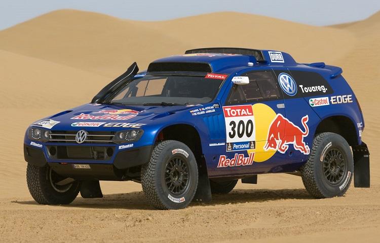 immortal vehicles desert 30