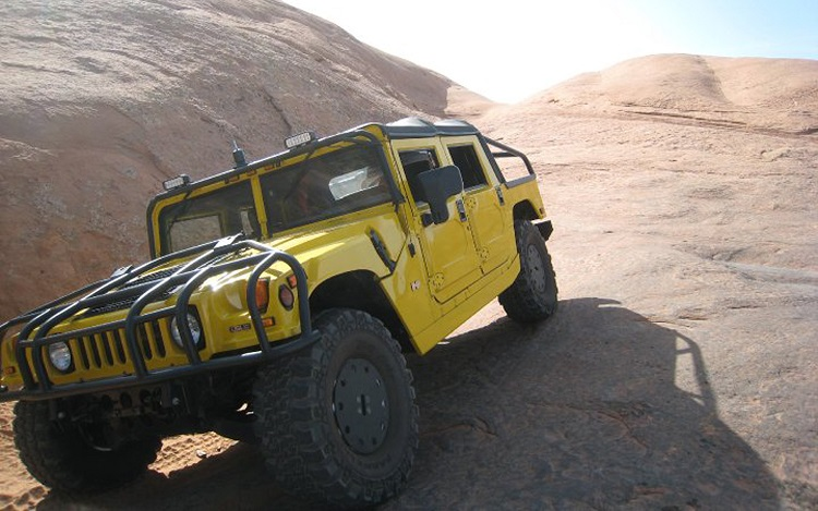 immortal vehicles desert 4