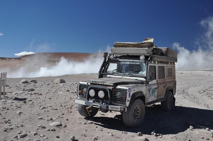 immortal vehicles desert 6