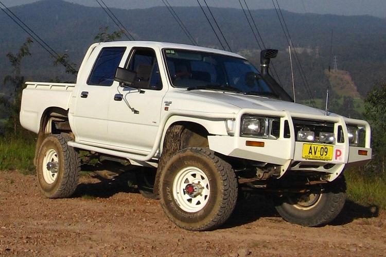 immortal vehicles desert 7