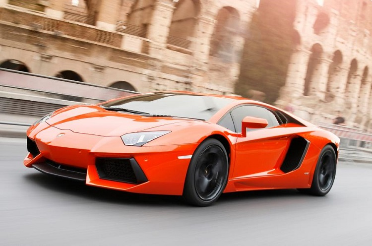 most expensive car insurance claims 11
