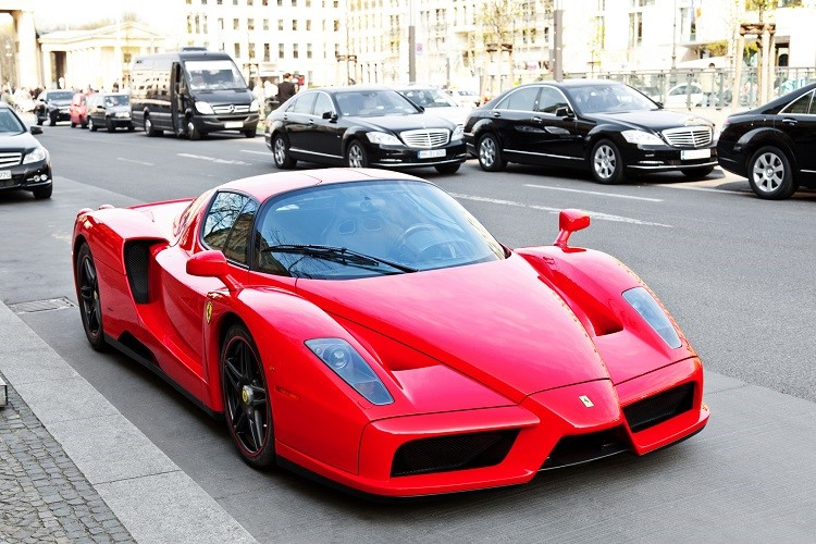 most expensive car insurance claims 12