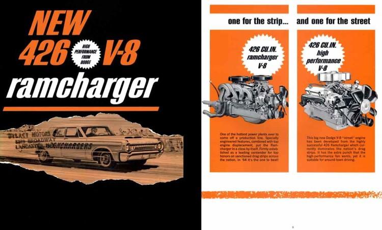 dodge_ramcharger_1964_id122