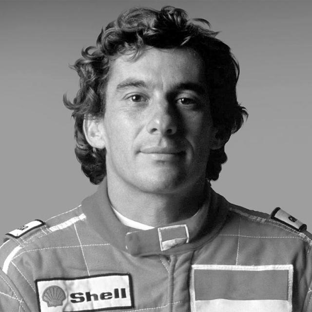 F1-drivers-1