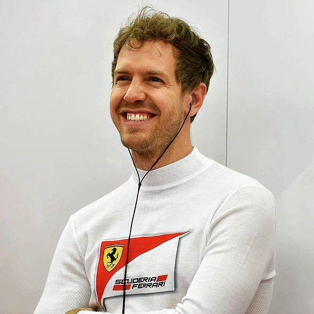F1-drivers-10