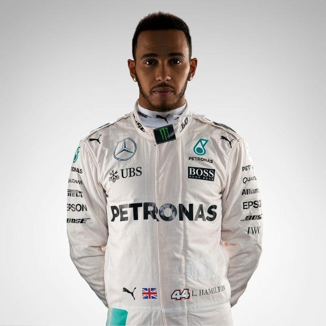 F1-drivers-11
